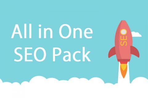 初めてでもSEO対策ができる!WordPressプラグイン「All in One SEO Pack」の設定方法