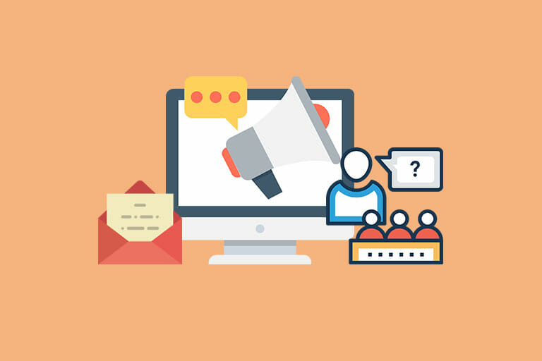 商品やサービスの認知度を向上させるための10の施作