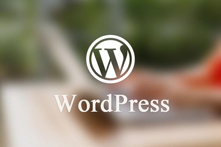 【WordPress】複数のカスタム投稿タイプの記事を投稿一覧に混ぜて表示する方法